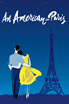 tickets for an american in paris