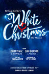 tickets for white christmas